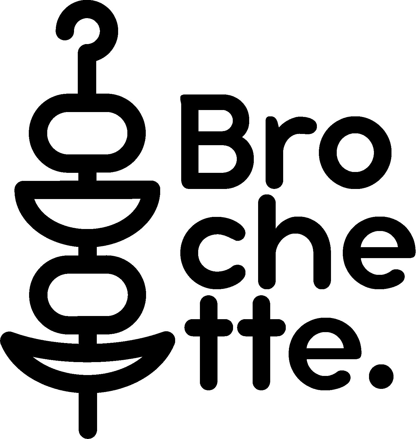 sc_services_image